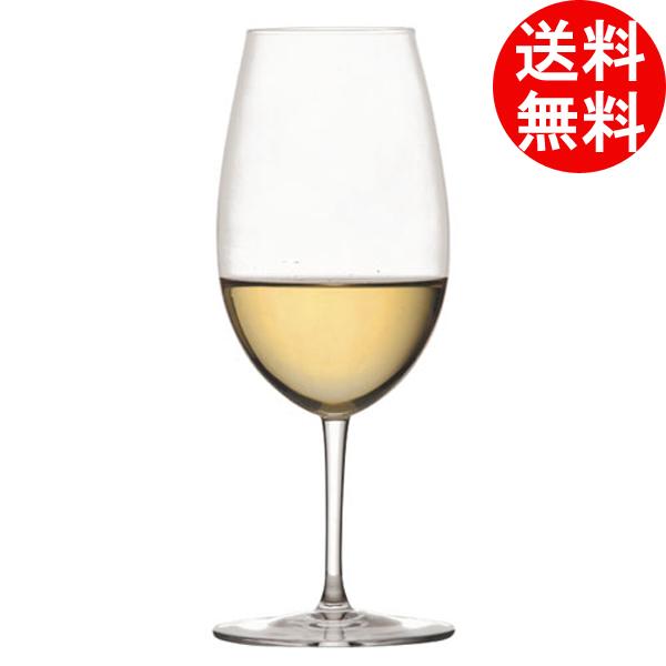 ロブマイヤー バレリーナ ワイングラス V 【smtb-F】 送料無料