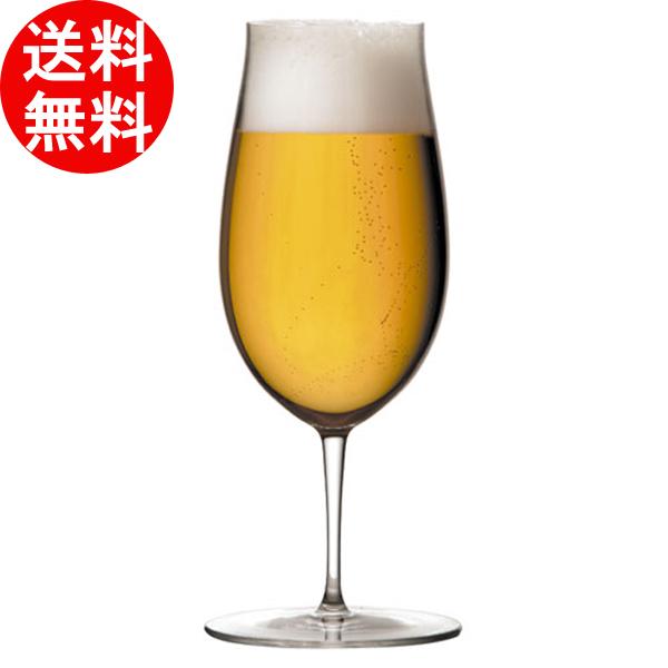 ロブマイヤー バレリーナ ビアグラスビールグラス タンブラー ジョッキ 【smtb-F】 送料無料