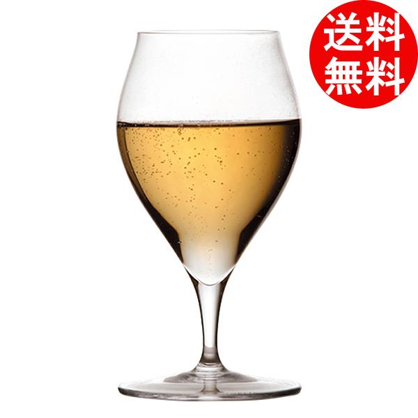 ワイングラス ロブマイヤー・トラベラーズII用グラス 【smtb-F】 送料無料