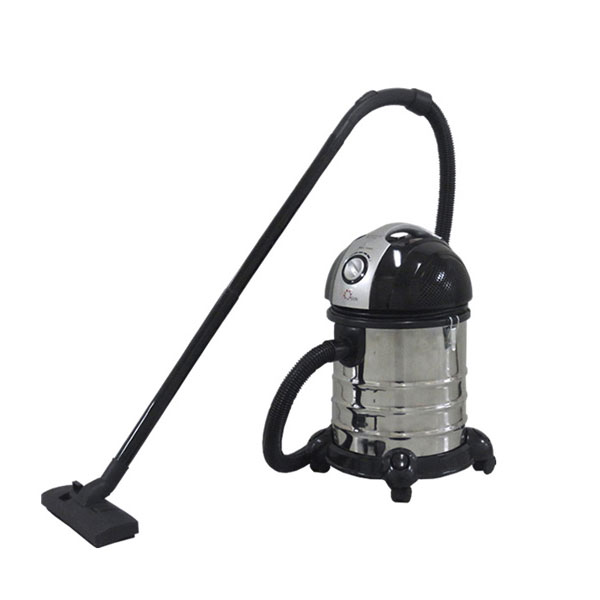 Light Weight Fall When Water Leaks Commercial Vacuum Insulated Wet And Dry Dual