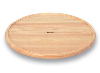 K+dep( ケデップ) rotary table (L)10P13Dec13 upup7)