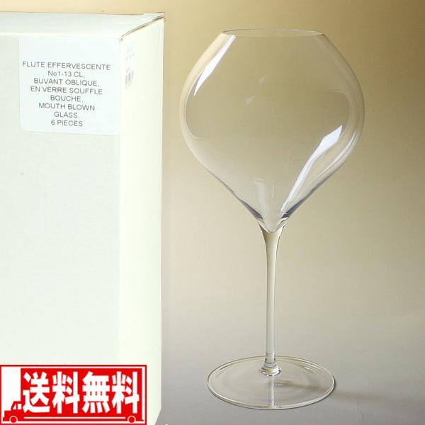 赤・白兼用 ワイングラス レーマン グラン ブラン お得な6脚セット 【smtb-F】 送料無料