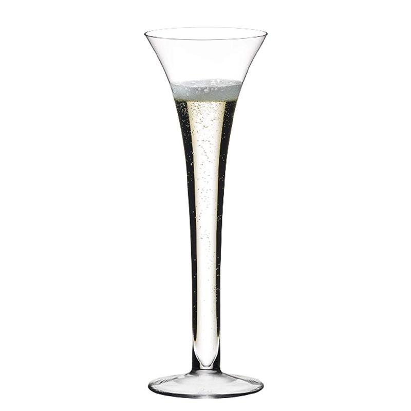 リーデル 4400/88 ソムリエ スパークリングワイン 1脚【正規品】 【smtb-F】 送料無料