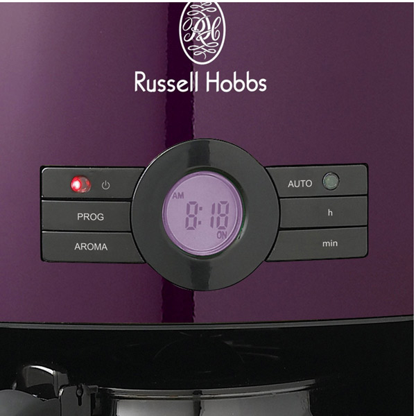 kitchen cabinet dishwasher pro doguya hobbs purple heritage coffee maker 18499