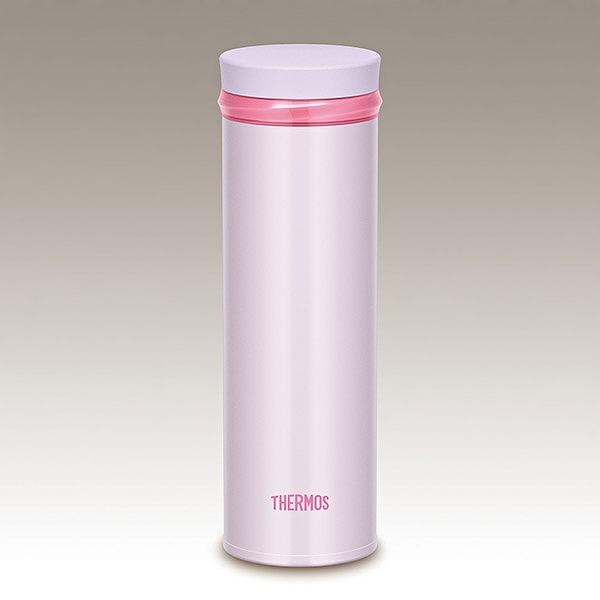 熱水瓶真空絕緣 jmy 500 毫升 JNO 501 LV 薰衣草瓶不銹鋼瓶熱水瓶熱絕緣直接喝