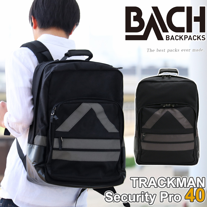 347158035842 SALE☆10%OFF】 BACH バックパック 40L SP 正規品 リュック リュック ...