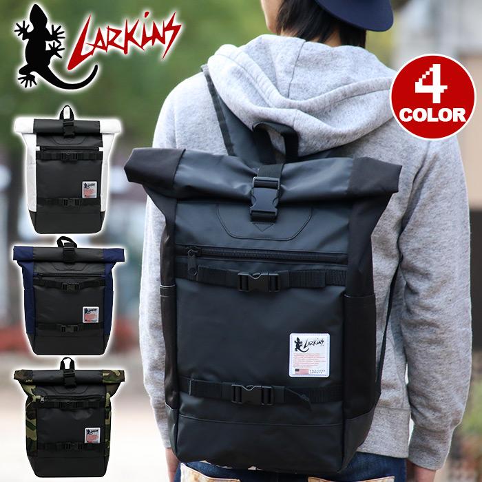 吕克 · 背包里装的背包拉金斯拉金斯吕克 · 吕克背包背包背包 LKPM-08 拉金斯-009 10P05Sep15