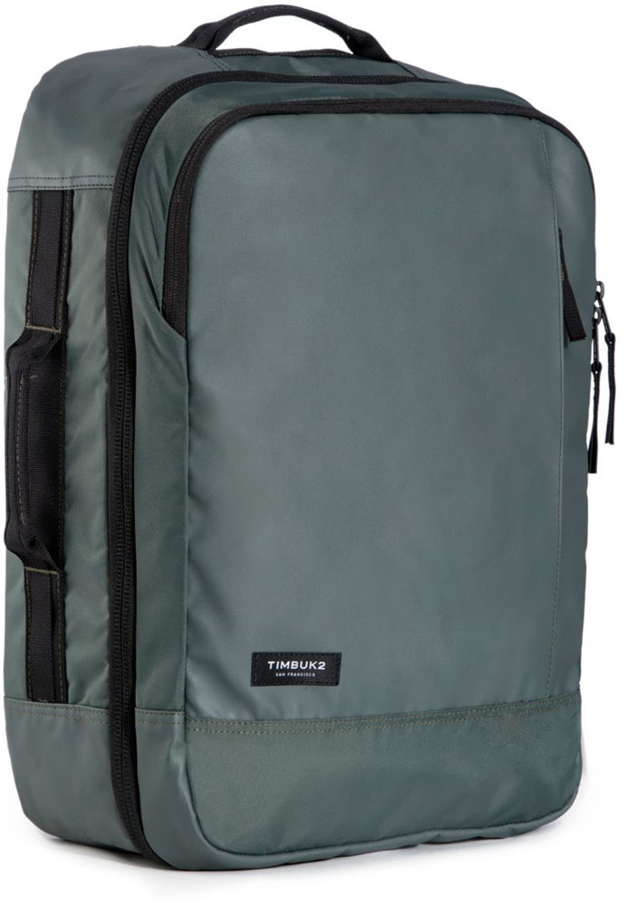【SALE】 TIMBUK2 ティンバック2 【バックパック】 Jet Laptop Backpack OS ジェットパック timbuk2-47434730