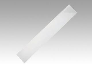 スーパーセール期間限定 バラ出荷 入数1 500枚入 バラ 箸袋 8寸白無地 500枚 weeco 使い捨て 業務用 飲食店 00177248 紙 選択