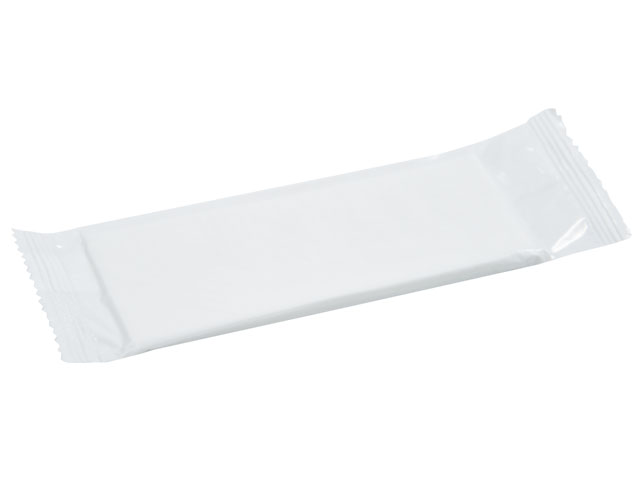 バラ出荷 入数100 100枚入 オンラインショップ バラ おしぼり 業務用 買い物 パックスタイル 平 00629072 レギュラー 不織布おしぼり