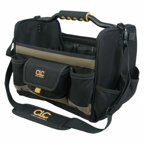 CLCツールバッグ ツールポーチ ツールホルダー 工具箱1578