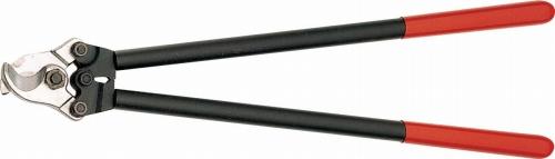 クニペックス(KNIPEX)ケーブルカッター600mm9521-600 9521600