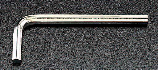 Wera六角レンチ 27mm950-27