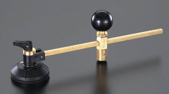 Bohle(ボーレ)円切り用ガラス切り90-600mm