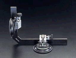新作人気モデル 【送料無料】Bohle(ボーレ)固定型サクションホルダー1個価格:プロツール 店-DIY・工具
