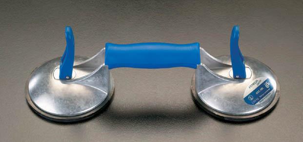 Bohle(ボーレ)サクションリフター(型板用)602.42BO