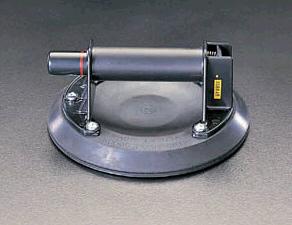 ボーレパワーグリップポンプ付サクションリフター