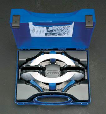 Bohle(ボーレ)サクションリフター2個セットケース付き