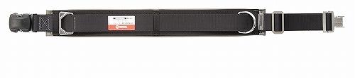 マーベル【MARVEL】柱上安全帯用ベルトワンタッチバックルMAT-80