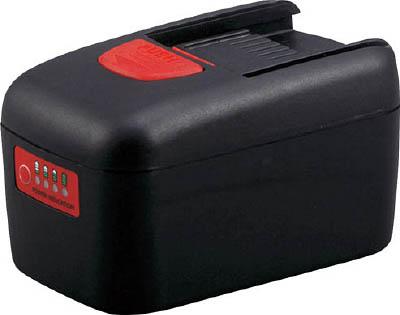 KTC(京都機械) バッテリーパック〔JBE18030〕JBE18030
