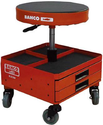 バーコ(BAHCO)【BLE300】 ガレージチェア
