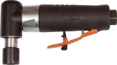 バーコ(BAHCO)【BP922A】HDコンパクトダイグラインダー アングルタイプ