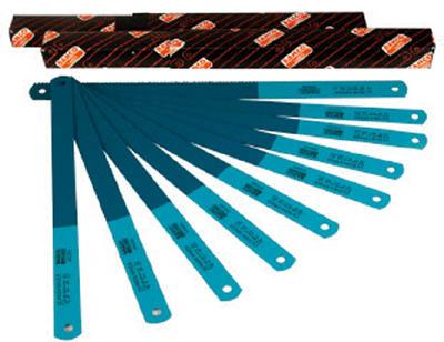 バーコ(BAHCO)【3802-350-32-1.60-6】マシンソー 350X32X1.60mm 6山