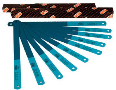 バーコ(BAHCO)【3802-450-32-1.60-10】マシンソー 450X32X1.60mm 10山