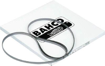 バーコ(BAHCO)【3850-3750X27-6 6/10山/10】ポータブルバンドソー 3750X27 6/10山, ゆみ's キッチン:477aa0b0 --- officewill.xsrv.jp
