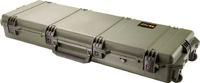 【格安SALEスタート】 【送料無料】PELICAN(ペリカン) ストーム IM3200 (ウレタンフォームなし)OD 1198×419×:プロツール 店-DIY・工具