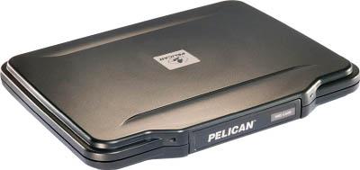 PELICAN(ペリカン) 1065CC 276×236×31