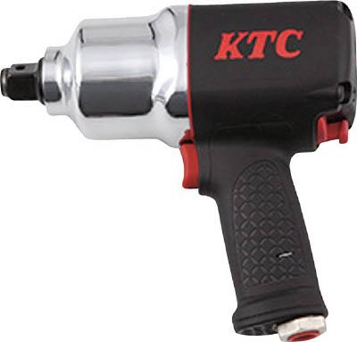 KTC(京都機械) 19.0sq. インパクトレンチ(コンポジットタイプ)JAP650A  JAP650A