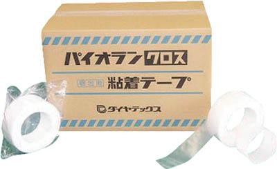 超人気 コアレステープ パイオランパイオラン コアレステープ, ギフトパーク/果物フルーツ通販:c9a8db71 --- totem-info.com