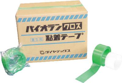 パイオラン コアレステープ