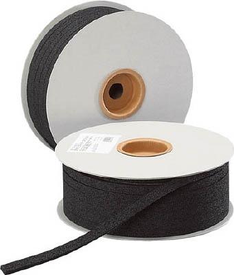 ニトムズ 防水ソフトテープ広幅 30m