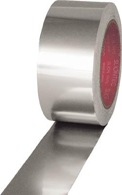 スリオン ステンレス箔粘着テープ 50mm