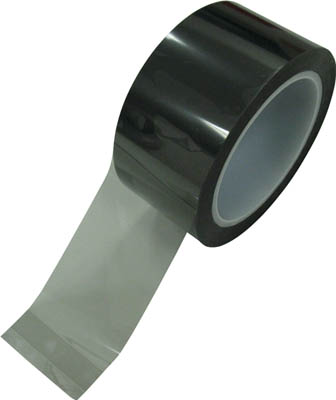 アキレス 導電性強粘着テープ ICテープ15mm幅
