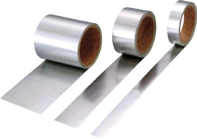 MSMMBC ZAPテープ 0.1mm×50mm×20m