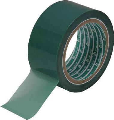 チューコーフロー 高強度ふっ素樹脂粘着テープ 0.1-38×33
