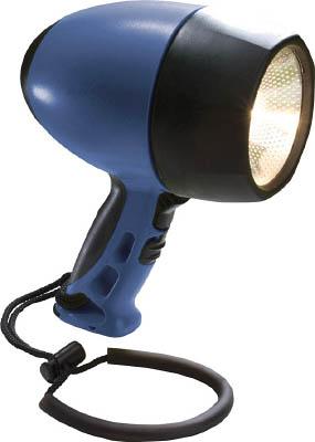 PELICAN(ペリカン) ニモ 4300N 青 ライト