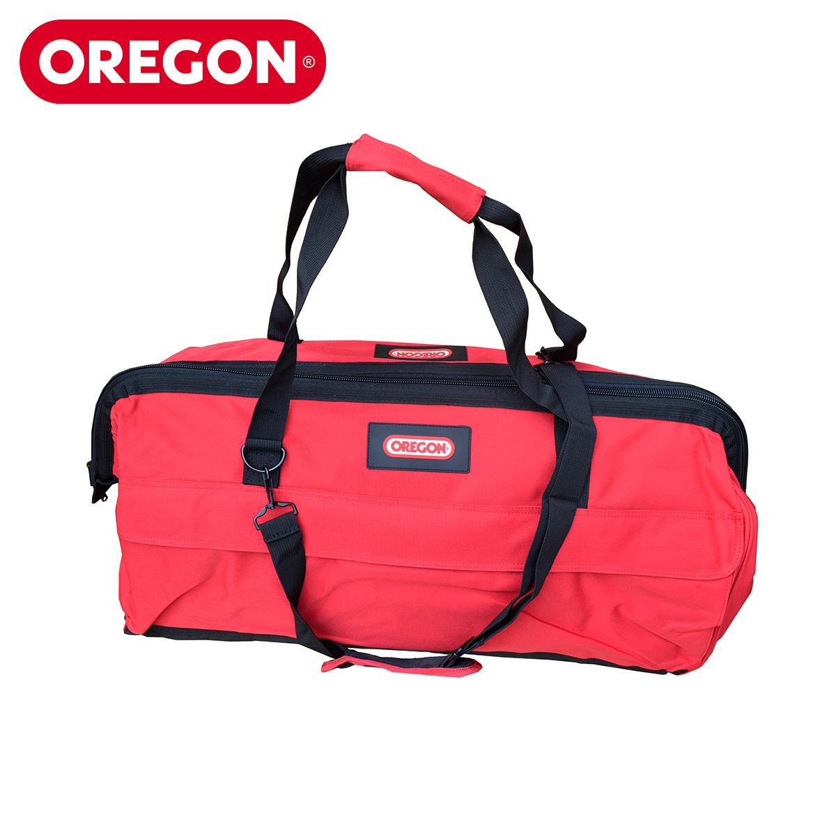 オレゴン OREGON ツール バッグ 551276 CS300 BL300 用