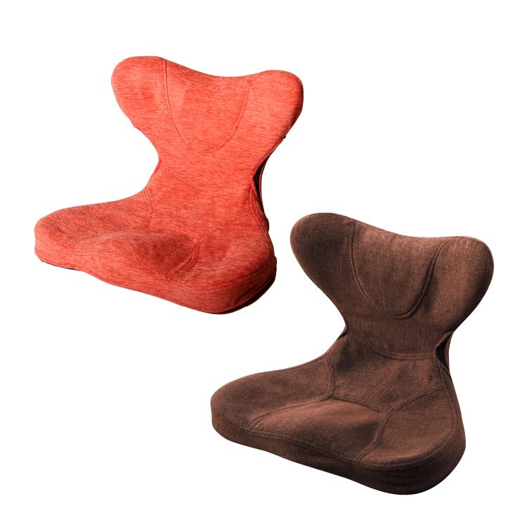 【当店一番人気】 【クーポンあり】【送料無料】【あす楽】腰痛 椅子 マット マット 馬具 椅子 馬具マットプレミアムEX, カサリチョウ:d30ce06b --- totem-info.com