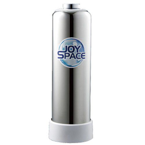 【クーポンあり】【送料無料】【あす楽】浄水器 飲料水 おいしい水 浄水器 JOY SPACE(ジョイスペース)