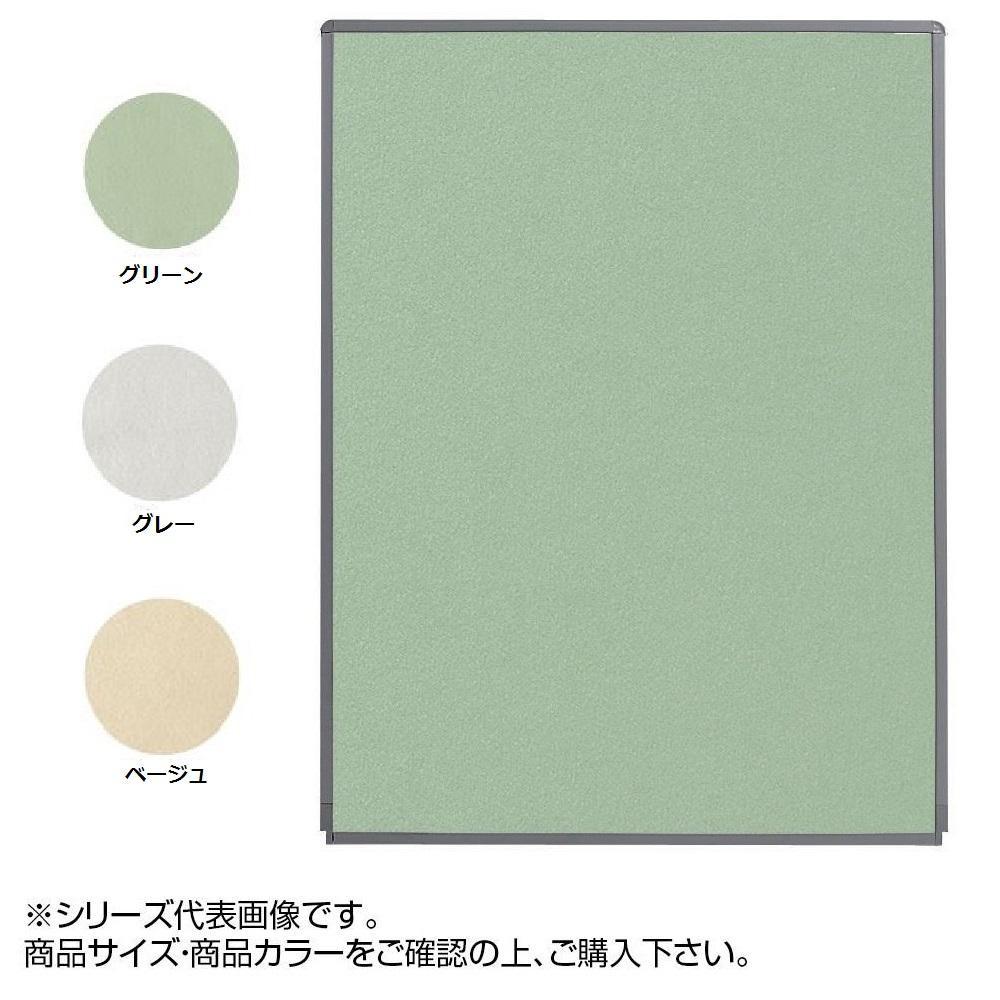 【クーポンあり】【送料無料】トーカイスクリーン インフォール クロスパネル IW-1209 展示ボードとして使える。