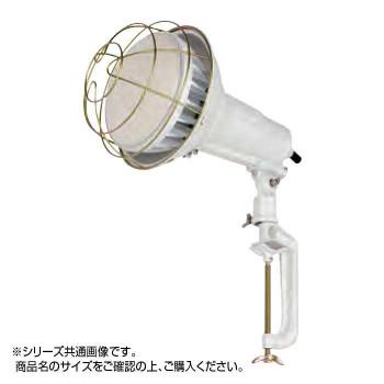 【送料無料】TOL-4005J-50K ハイスペック エコビックLED投光器 40W 11351