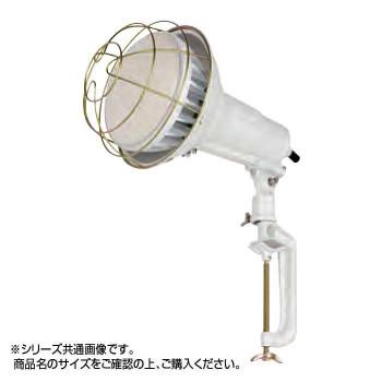 【送料無料】TOL-E4010JPN-50K ハイスペック エコビックLED投光器 40W 11357
