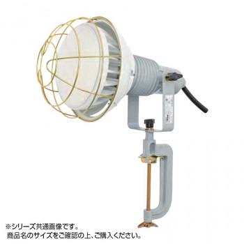 【送料無料】AFL-4005J ハイスペック エコビックLED投光器 40W 09940