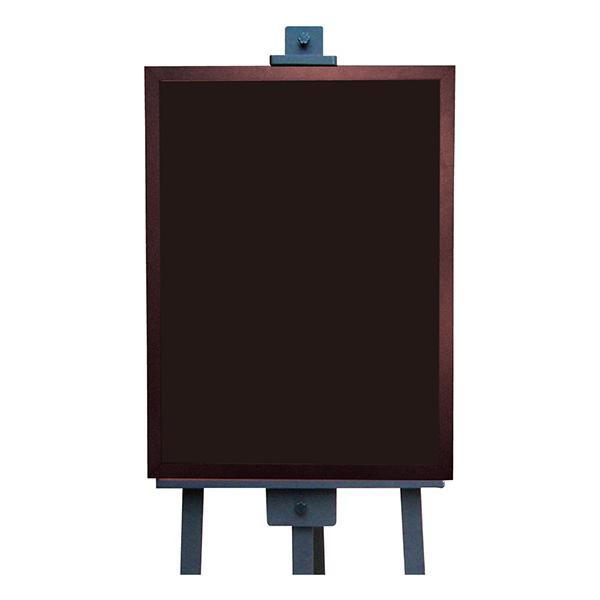 【クーポンあり】【送料無料】Pボード マジカルボード 4969 ブラック Lサイズ 何度も消し書きができるボード♪