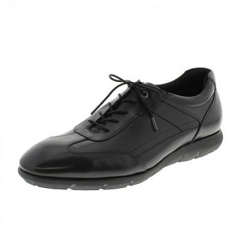 【クーポンあり】【送料無料】アシックス商事 ビジネスシューズ texcy luxe テクシーリュクス TU-7776 ブラック 履きやすい 革靴 男性用 レザーシューズ メンズ 茶 歩きやすい 疲れない ブラック 靴