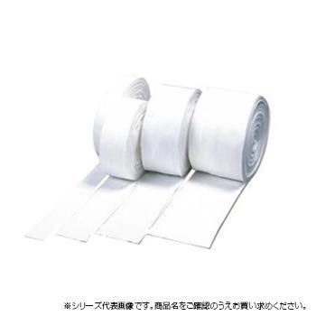 【クーポンあり】【送料無料】日本衛材 ストッキネットチュービストッキーネ・ホワイト 8号 20cm×18m 1ロール 1106
